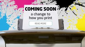 student-intranet-a-change-to-how-you-print