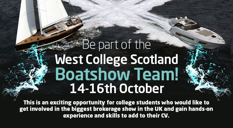 student-intranet-boatshow-feature-image