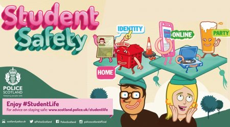 student-intranet-student-safety-feature-image