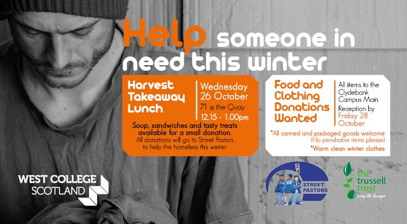 student-intranet-help-the-homeless