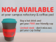 Eco Coffee Cup - Banner - launch - students.jpg