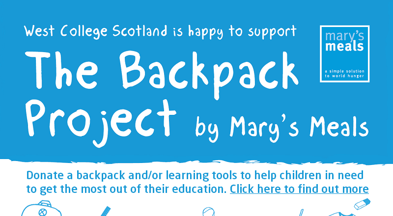 BackPackProject_StudentIntranet