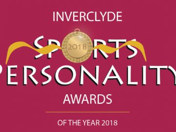 Inverclyde Sports Personality Awards