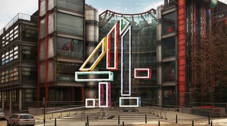 Channel Four Work Experience