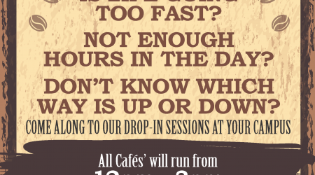 Gies a Break Cafe - A5 2019 Calender30168_Page_1